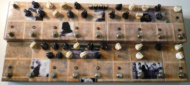 2-floor-multi-pedals_f_4_800_1.jpg?ac=35938