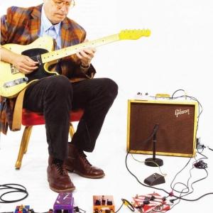 Jampedals.com Image  JAM pedals artists 2