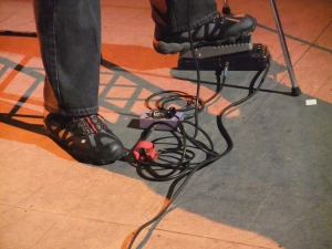 Jampedals.com Custom Pedal JAM pedals artists 68