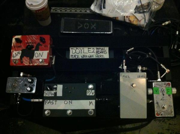 https://www.jampedals.com/wp-content/uploads/2015/07/doyle-pedalboard.jpg