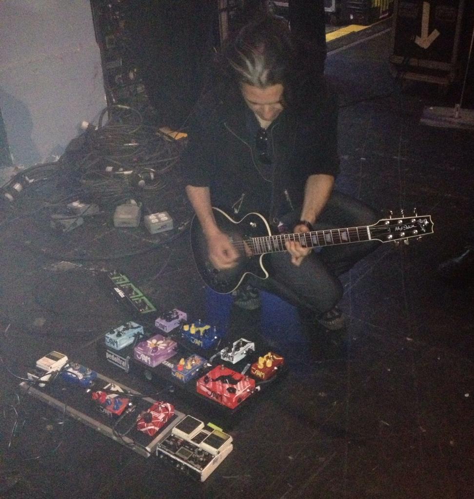 https://www.jampedals.com/wp-content/uploads/2015/07/jam_pedals_artists36-e1482353376397-972x1024.jpg