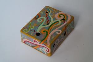 RetroVibe -10% offer ! custom artwork 7