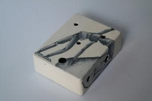 RetroVibe -10% offer ! custom artwork 9