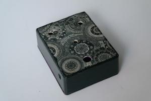 RetroVibe -10% offer ! custom artwork 5