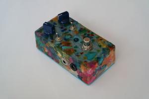 WaterFall -10% offer ! custom artwork 3