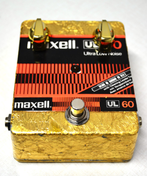 Jampedals.com Custom Pedal Collage 20