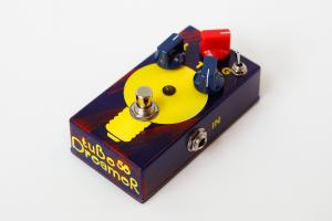 TubeDreamer 58+