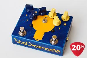 TubeDreamer 88