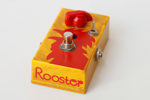 Rooster image 1