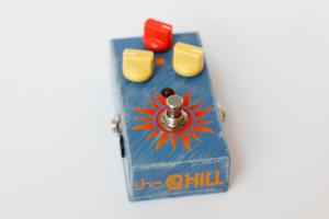 CHiLL image 1