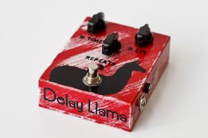 Delay Llama image 1