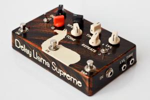 Delay Llama Supreme image 1