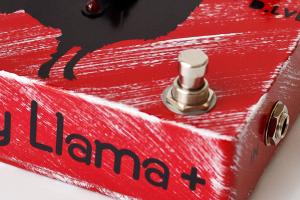 Delay Llama+  -10% offer ! image 1