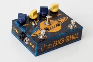 BiG Chill image 1