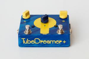 TubeDreamer+ (discontinued) image 1