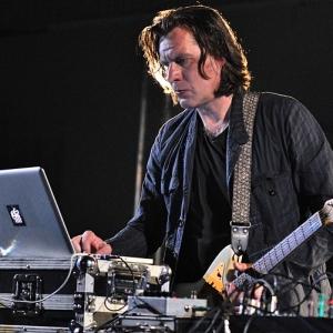 Christian Fennesz