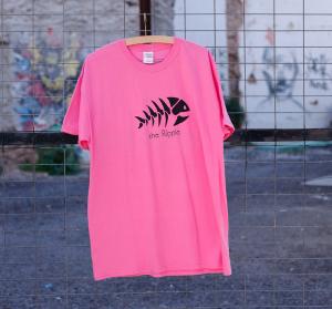 Ripple Pink (old) image 1