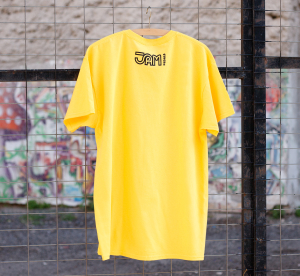 Ripple Yellow (old) image 1