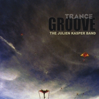 JULIEN KASPER NEW ALBUM