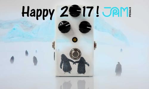 HAPPY NEW YEAR !!