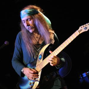 Uli Jon Roth (Scorpions)
