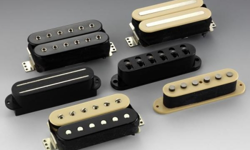 Humbuckers vs Single Coils: Pros, Cons and what to look for