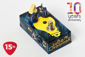 TubeDreamer 72