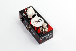 mini Boomster image 1