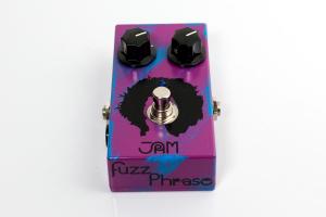 Fuzz Phrase image 1