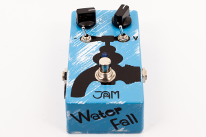 WaterFall image 1