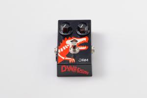 Dyna-ssoR Bass image 2