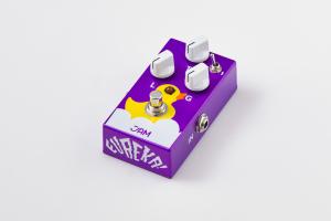 Eureka! image 1