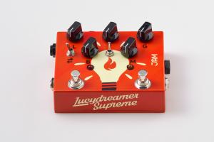 LucyDreamer Supreme image 1