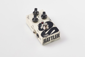 Rattler image 1
