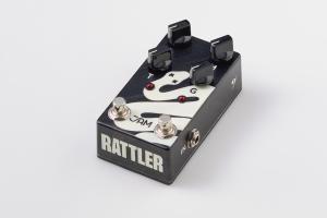 Rattler Bass image 3