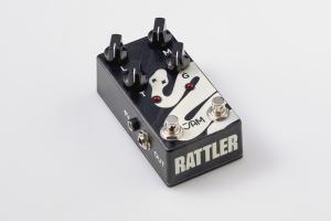Rattler Bass image 1