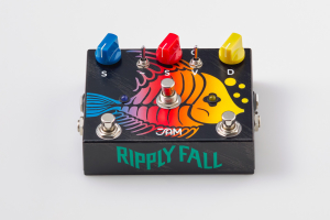 Ripply Fall Bass image 1