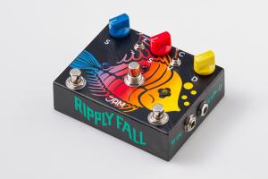 Ripply Fall Bass image 3
