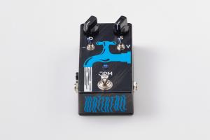 WaterFall Bass image 1