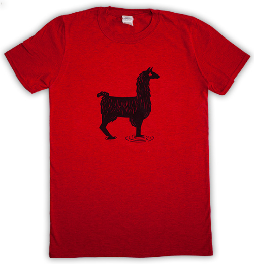 Delay Llama