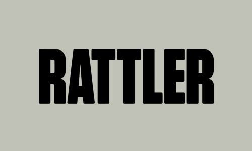 New Rattler Demos by Jay Leonard J and Mike Hermans!
