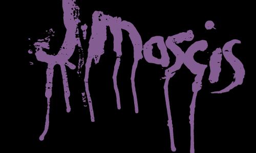 J Mascis | JAM pedals worskhop visit + Interview