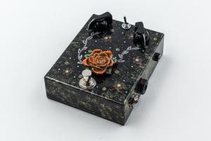 Jampedals.com Custom Pedal Hyacinthe 57