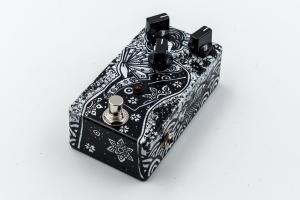 Jampedals.com Custom Pedal Hyacinthe 51