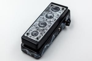 Jampedals.com Custom Pedal Hyacinthe 49
