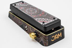 Jampedals.com Custom Pedal Hyacinthe 13