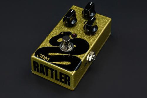 Neal Schon | Rattler