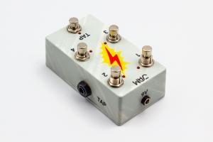 CTRL BOX image 3