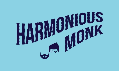 Harmonious Monk: Exciting new demos!