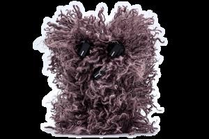 Jampedals.com Custom Pedal Furry Tales 11